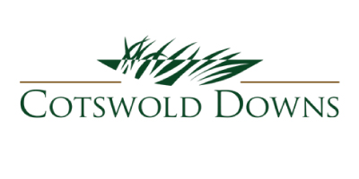 Cotswold Downs Golf Maintenance