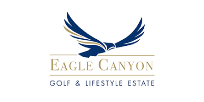 Easgle Canyon Golf and Lifesyle Estate