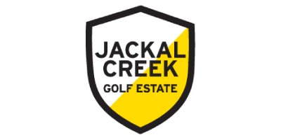 Jackal Creek Golf Estate