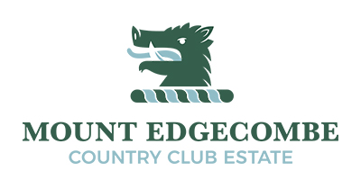 Mount Edgecombe Country Club Golf Estate