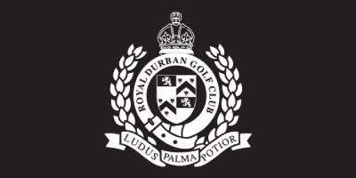 Royal Golf Course logo