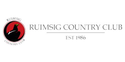 Ruimsig Golf Country Club