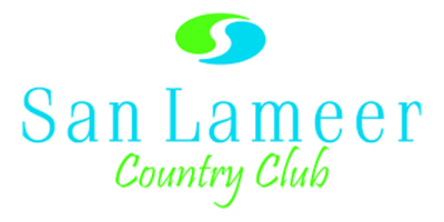 San Lameer Golf Country Club