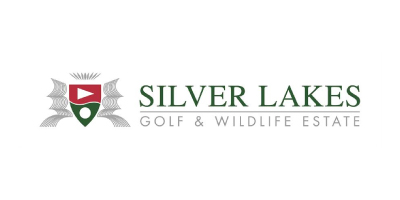 Silver Lakes Golf and Wildlife