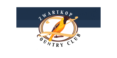 Zwartkop Golf Country Club